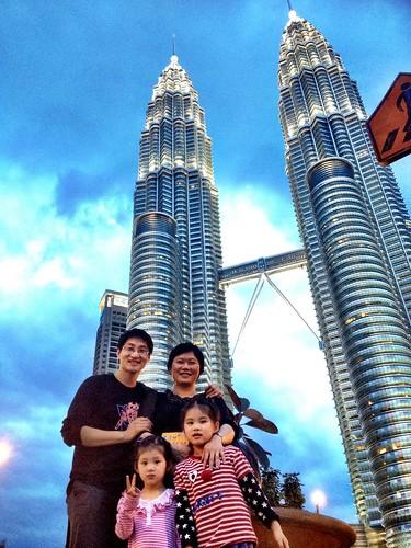 2014 March Kuala Lumpur-54