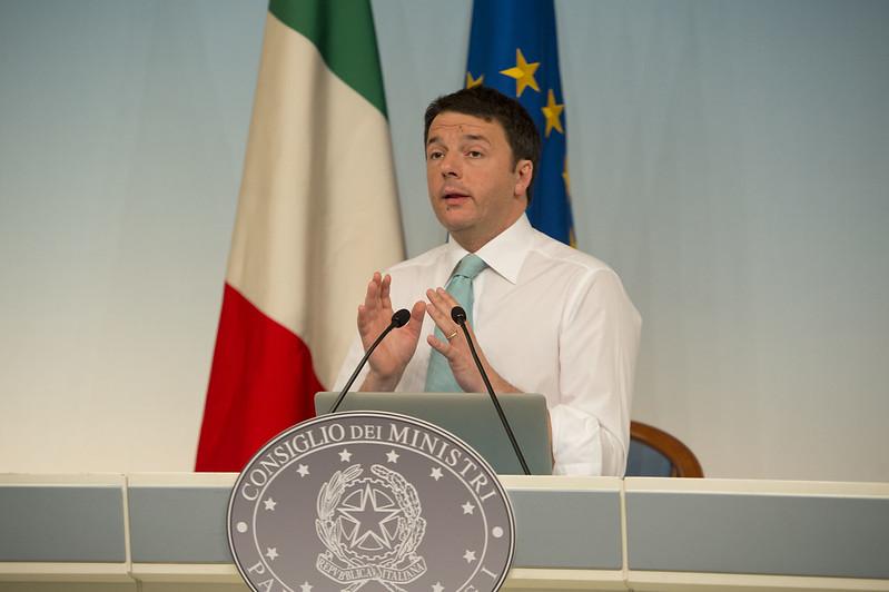 La vittoria di Renzi conforta i mercati