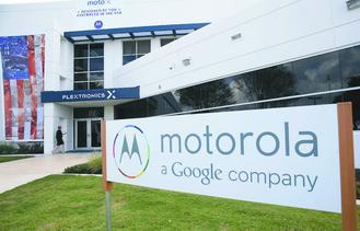 Google 旗下的摩托羅拉行動公司德州手機廠,一年前才打著「美國唯一智慧手機廠」的名號開張,但 30 日已宣布準備年底前關門大吉。
