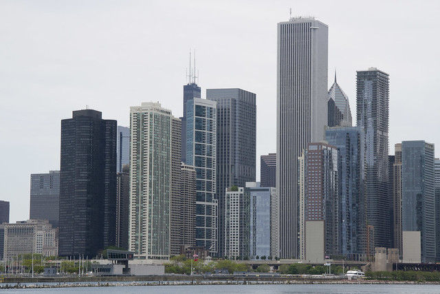 chicago-trip-web-71
