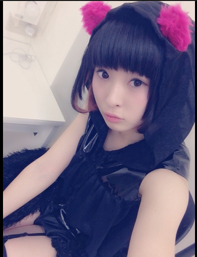 5_最新衣装(映画で使用)