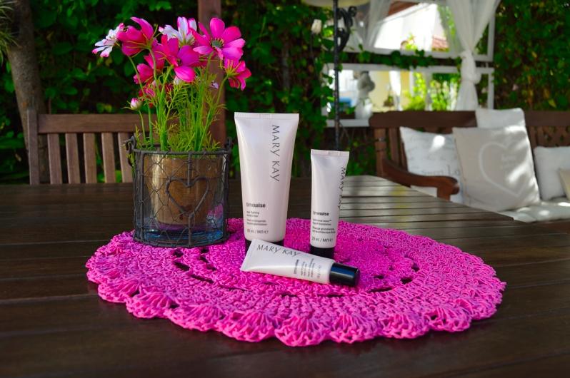 lara-vazquez-madlula-blog-beauty-basics-diary