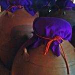 Aging Awamori in Handmade Urns くぅーすの杜 忠孝蔵, 沖縄県豊見城市字伊良波556-2, +81 98-851-8813