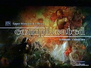 lopez-museum-complicated.jpg
