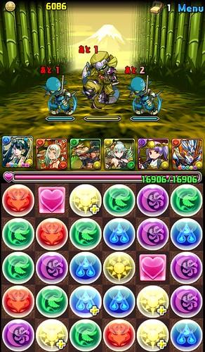 vs_hideyoshi_2_140616