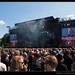 Sfeer @ Fortarock 2014 - Nijmegen 31/05/2014