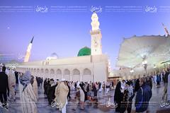 MasjidNabwi-147