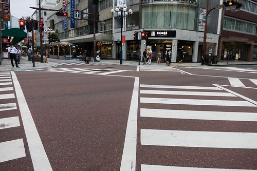 shizuoka1468-6