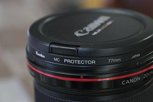 EF17-40mm F4L_05