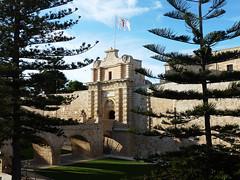Maltské střípky, 3. díl: Mdina