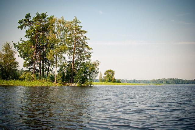 plau5ible-priozersk-07-2012-78