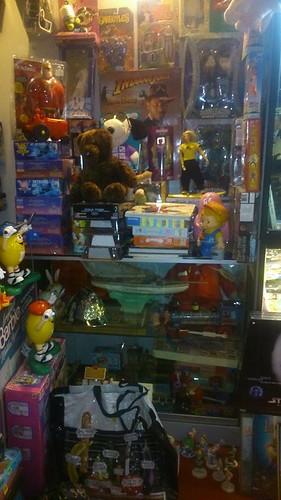 Boutique de jouets à Rouen   14540729199_737c7c8c37