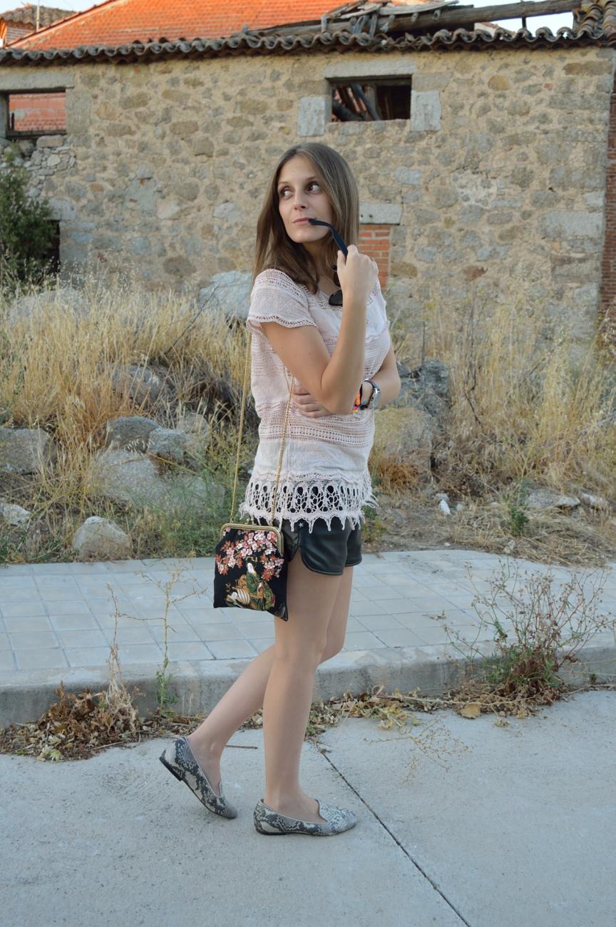 lara-vazquez-mad-lula-fashion-trends-summer-chic-soft