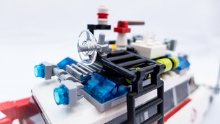 LEGO_Ghostbusters_21108_22