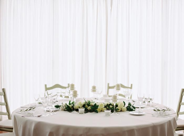 Wedding_by_Brancoprata33