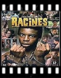 Racines (Roots) Saisons 1 & 2 (13 épisodes)