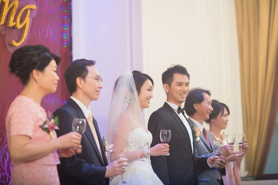 婚禮攝影,台北101,taipei101,頂鮮101,台北婚攝,優質婚攝推薦,婚攝李澤,宜蘭婚攝_132