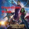Its #Guardians of the Galaxy Week at Atamaii.tv #GOTG #toys