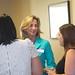 CWEL: Women's Entrepreneurship Summer Soiree