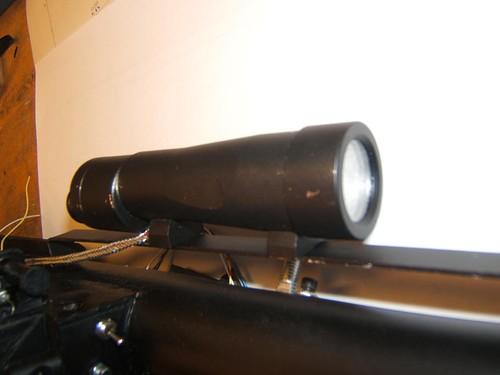 scope6