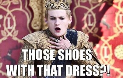 14617939893_d9326dc0e7_o king joffrey's meme = roaring laughter understanding and