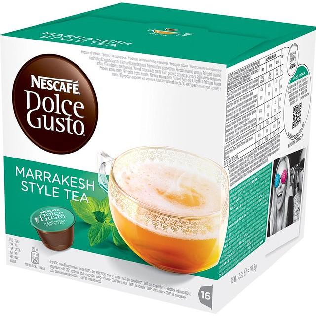 big_dolce-gusto-kapsle-marrakech-tea-16-ks