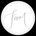 FountBadge_FeaturedOn