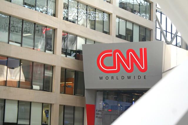 -CNNcenter2014 - 07.jpg