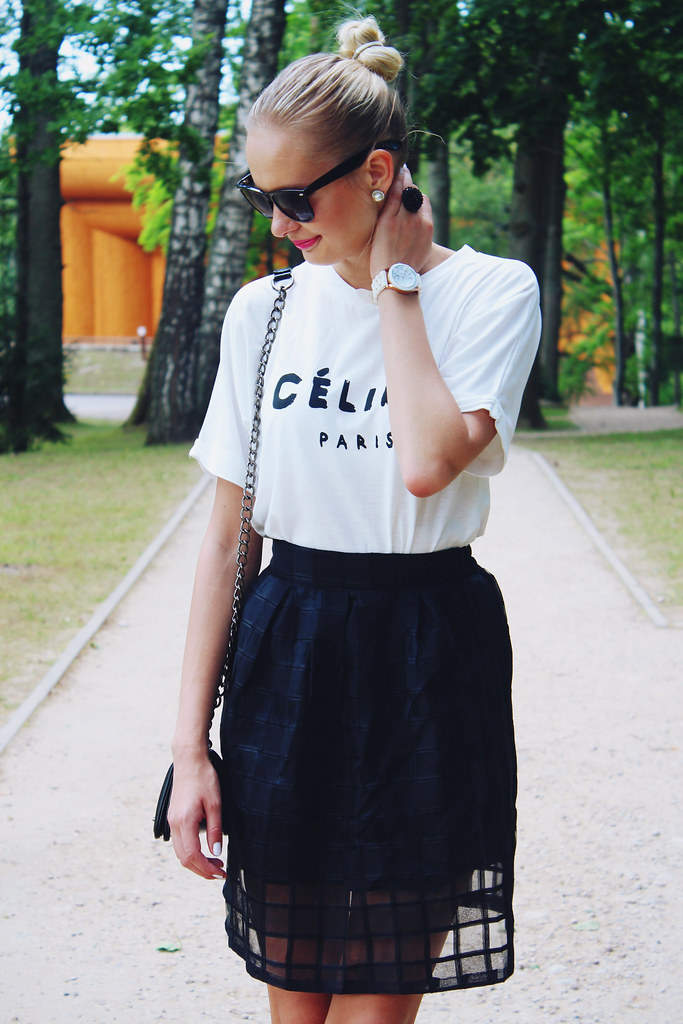 celine-paris-white-shirt