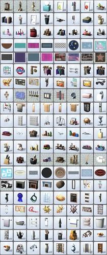 [Imagen]Objetos del modo comprar 14662993260_b4ee1e2ffb