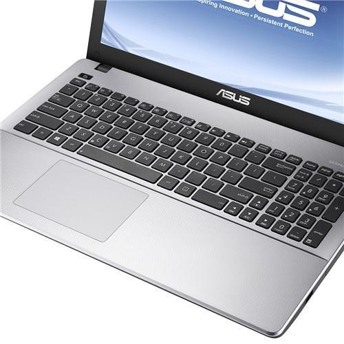 Laptop P550LN cho sinh viên - 28453