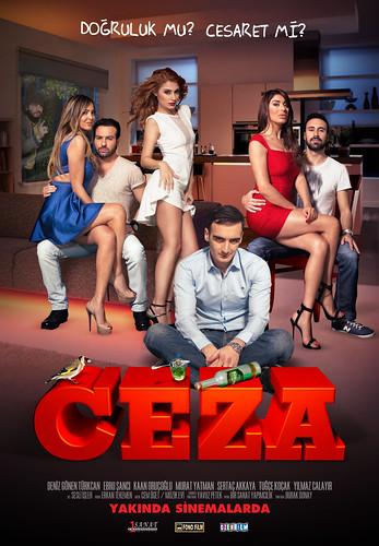 Ceza (2014)