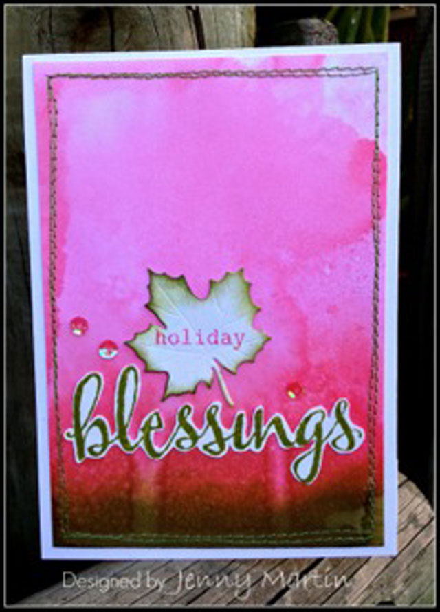 jenny_blessings_IMG_6377.jp