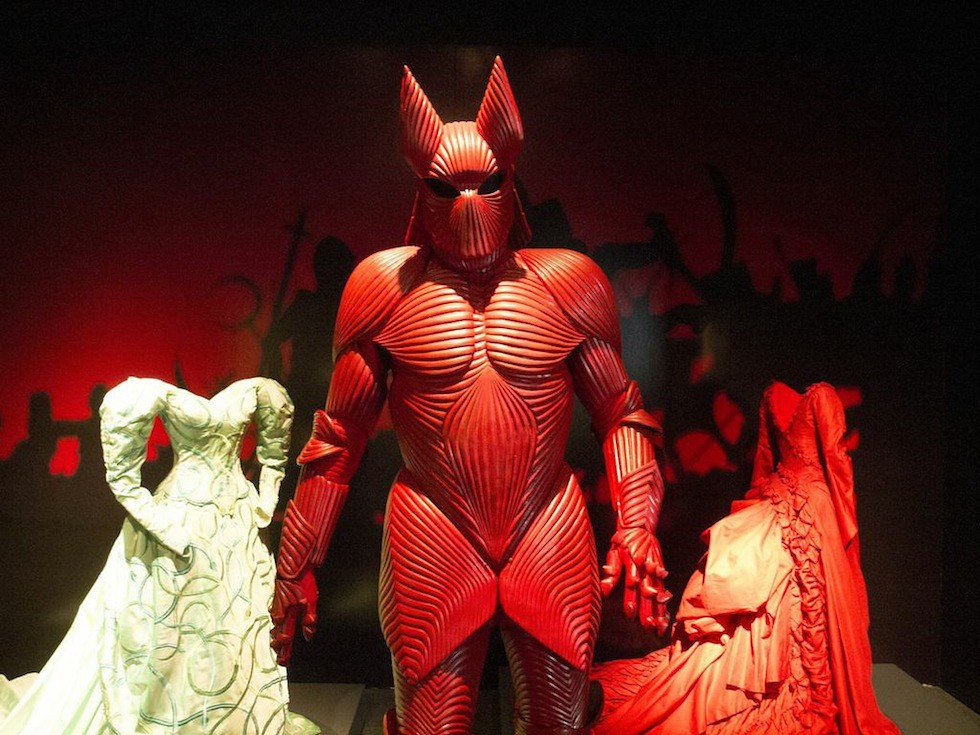 red-suit-dracula-persol-museum-of-the-moving-image-momi-astoria-queens