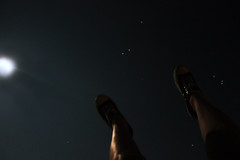 mooneylights.