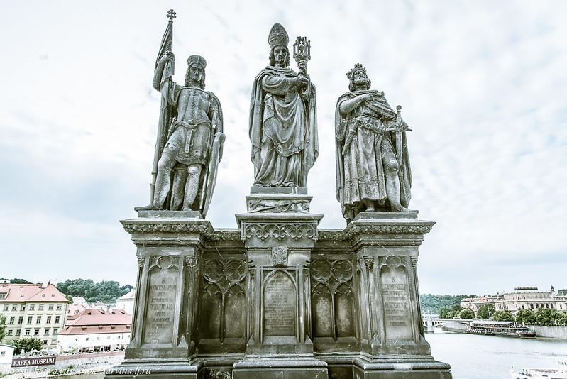 Praha-120