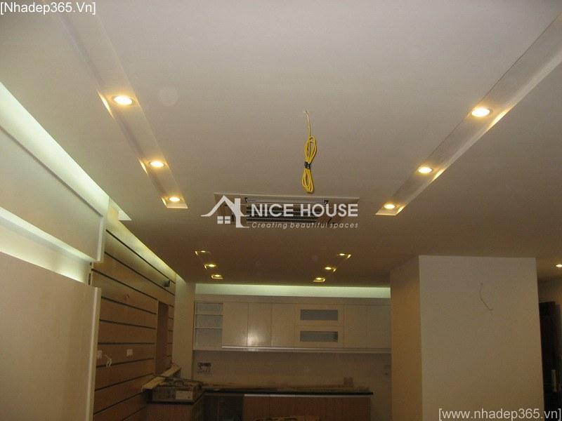 Thiết kế nội thất chung cư M5 - Hà Nội_01