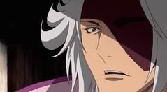 Sengoku Basara: Judge End 06 - 21