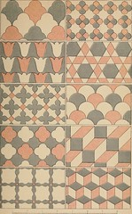 """Image from page 120 of """"Brick and marble in the Middle Ages: notes of a tour in the north of Italy"""" (1855)"""