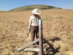agriculture(0.0), hunting(0.0), crop(0.0), prairie(1.0), steppe(1.0), soil(1.0), natural environment(1.0), wilderness(1.0), rural area(1.0), safari(1.0),