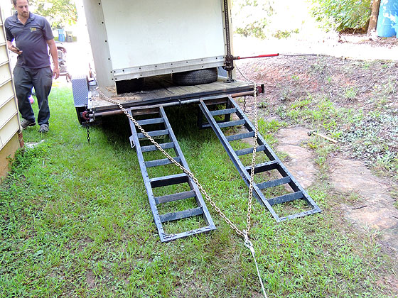 how-to-move-a-shed-06