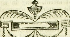 "Image from page 48 of ""Annals of some remarkable aërial and alpine voyages, including those of the author : to which are added, observations on the partial deafness to which aerial and mountain travellers are liable, and an essay on the flight and migrat"