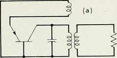 "Image from page 425 of ""The Bell System technical journal"" (1922)"