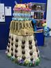 Tikki Dalek by Kevin Roche