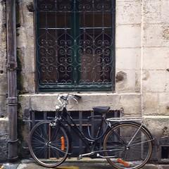 Velò - Photo of Salaunes