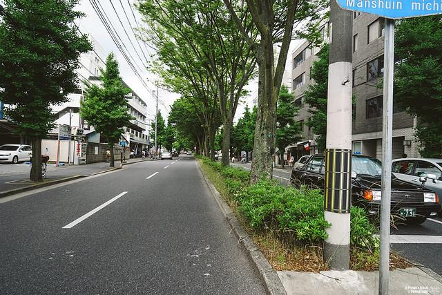 2014_Summer_SanyoArea_Japan_CH1_EP4-9