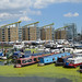 Small photo of Limehouse basin