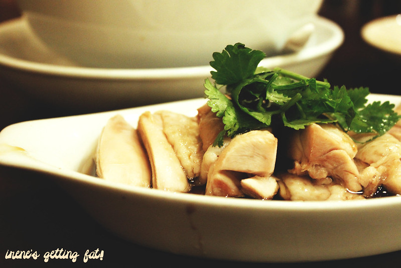 papparich-steamed-chicken