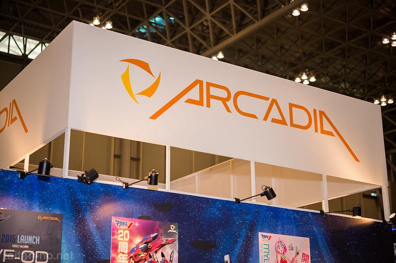 WF2014[S]_ARCADIA-DSC_7683