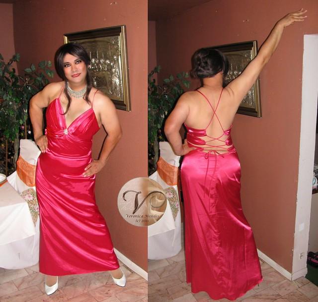 Similar it. Transvestite evening dress congratulate